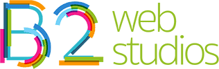 B2 Web Studios